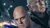 10 MINUTES GONE - Official Trailer - Bruce Willis Michael Chiklis 2019