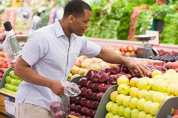 Son más saludables: ¿Frutas y verduras cocidas o crudas?