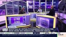 Ronan Blanc VS Bruno Fine (1/2): Les entreprises sont-elles encore sur la défensive ? - 19/08