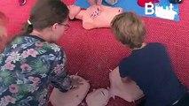 Des associations se mobilisent pour former les enfants aux gestes qui sauvent