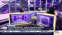 Ronan Blanc VS Bruno Fine (2/2): Quels secteurs surveiller compte tenu de la conjoncture actuelle ? - 19/08
