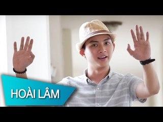 [FanMade][Full - BTS] Thuần Hóa — Hoài Lâm