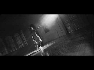 """Hé lộ cảnh """"khoe cơ bắp"""" trong MV mới Đã Đến Lúc của Soobin Hoàng Sơn"""
