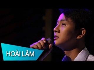 Tương Tư 04*Bao Giờ Biết Tương Tư - Hoài Lâm - Đồng Dao 230916
