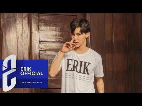 ERIK - BÙA YÊU (Cover)