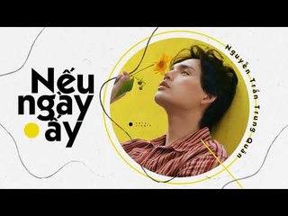 Nếu Ngày Ấy - Nguyễn Trần Trung Quân   Soobin Hoàng Sơn (Cover)