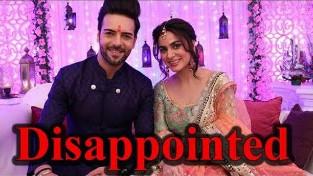 Kundali Bhagya: Prithvi gets heartbroken on knowing Preeta's secret