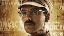 Batla House Box Office Day 4 Collection: John Abraham | Mrunal Thakur | FilmiBeat