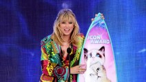 Taylor Swift : Pour aider une fan, la chanteuse emploie les grands moyens