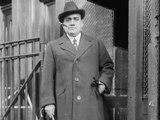 El gran Enrico Caruso