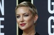 Kate Hudson podría casarse de nuevo