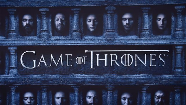 George RR Martin se sent libéré depuis la fin de la série Game of Thrones