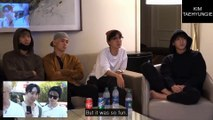 BON VOYAGE SEASON 3 EP 3 BEHIND CAM - video dailymotion