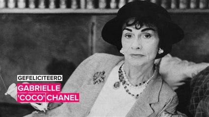 Hoe Coco Chanel de modewereld heeft veranderd
