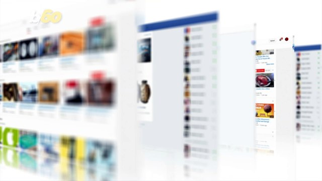 Learn About Privacy Settings At Facebook Cafes