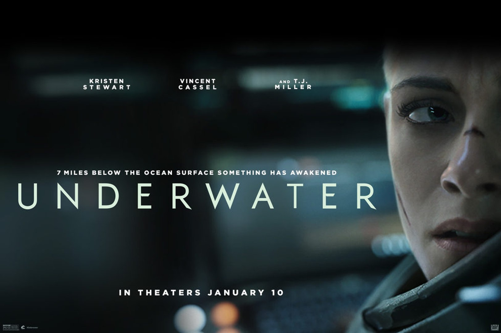 Image result for hd under water movie images