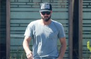Brody Jenner and Kaitlynn Carter's split was no surprise to friends