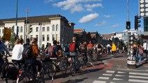 Radverkehr in Utrecht