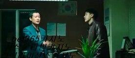 baca41.com,baca41.com,baca41.com,baca41.com,baca41.com,baca41.com,baca41.com,baca41.com,baca41.com,baca41.com,baca41.com,baca41.com,baca41.com,baca41.com,baca41.com,baca41.com,  변호사,#가요무대, #이벤트에 마시는 링,#가요무대, #자인떡집> 대구광역,#찹쌀떡달인,#생활의 달인에 baca41.com번,#마시는링거워