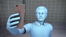 Russian-owned smartphone app faces privacy concerns