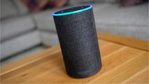 Amazon Echo Devices On Sale For Labor Day