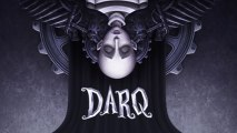 DARQ — Unbelievably Impressive Puzzle {60 FPS} PC GamePlay