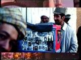 London to Kathmandu 1978 Part 2 To Kabul, Afghanistan(slides), Topdeck Overland  2-5, 1978