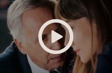 ALICE ET LE MAIRE - Bande annonce officielle - au cinéma le 2 octobre