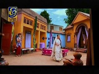 Maharaja Kansa (379) - 19-08-2019