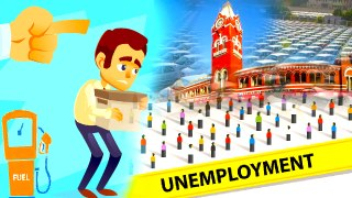 Chennai Automobile industry in trouble | ஆட்டோமொபைல் துறை சரிவு!  சென்னைக்கு எச்சரிக்கை