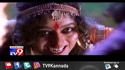 Interior Designer Sriramu Wife Attacks Devil, Planning to Kill her Husband