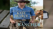 [FREE] The Rancher (Morgan Ranch)