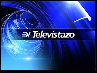 Televistazo Dominical 18/09/2019