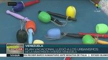 teleSUR Noticias: Renuncia ministro de hacienda de Argentina