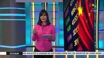 Impacto Económico: Argentina: nuevo Ministro de Hacienda