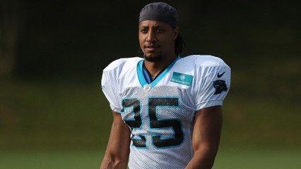 Eric Reid Blasts Jay-Z's NFL Deal: 'It's Kind of Despicable'