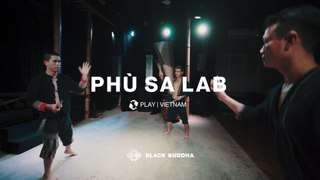 This Performance Art Space Celebrates Traditional Vietnamese Sounds with a Contemporary Touch