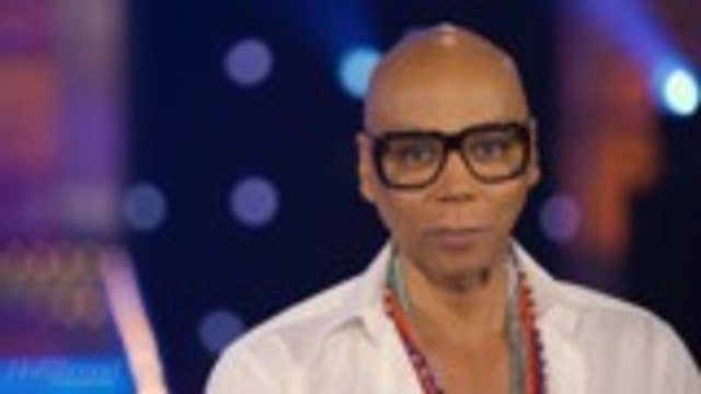 RuPaul On What He Wants to See in a 'Drag Race' Lip Sync, Yvie Oddly & the Importance of Pride | In Studio