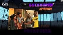 Eric Omondi Surprises His Fans & Haters