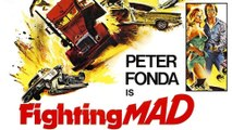 Fighting Mad 1976 - Feature (Action, Drama)