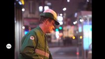 Municipales à Paris : la saleté, éternel sujet