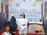 Abdoulaye Wade dans Kouthia Show du 19 Aout 2019