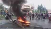 Rusuh di Manokwari, Mendagri: Kepala Daerah Harus Bijak Beri Tanggapan