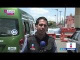 ¿Qué pasó después de la balacera en San Juan de Aragón? | Noticias con Yuriria Sierra