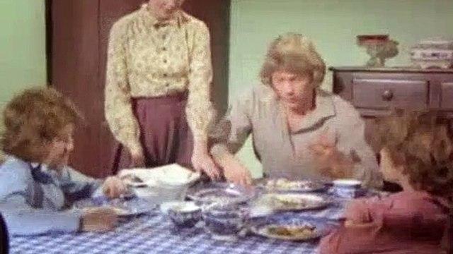 Little House on the Prairie Season 7 Episode 14 The Nephews