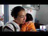 Se agudiza escasez de vacunas contra el sarampión en Guanajuato   Noticias con Yuriria Sierra