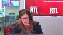 Le journal RTL de 20h du 19 août 2019