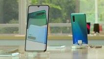 EEUU aplaza el veto a Huawei