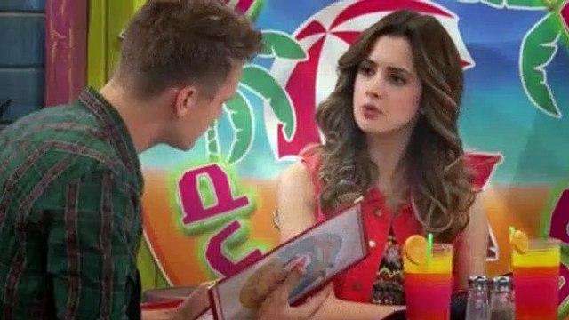 Austin & Ally Season 3 Episode 16 Proms & Promises