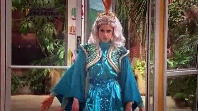 Austin & Ally Season 3 Episode 15 Eggs & Extraterrestrials